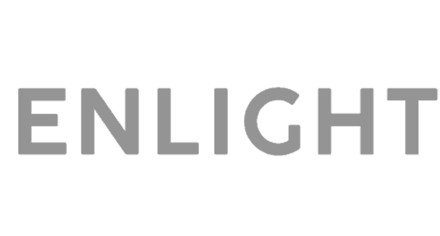 Enlighten Snapp Digital