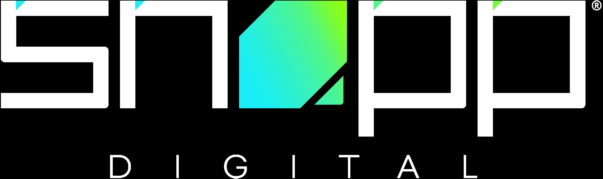 Snapp Digital