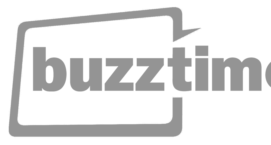 BuzzTime Snapp Digital