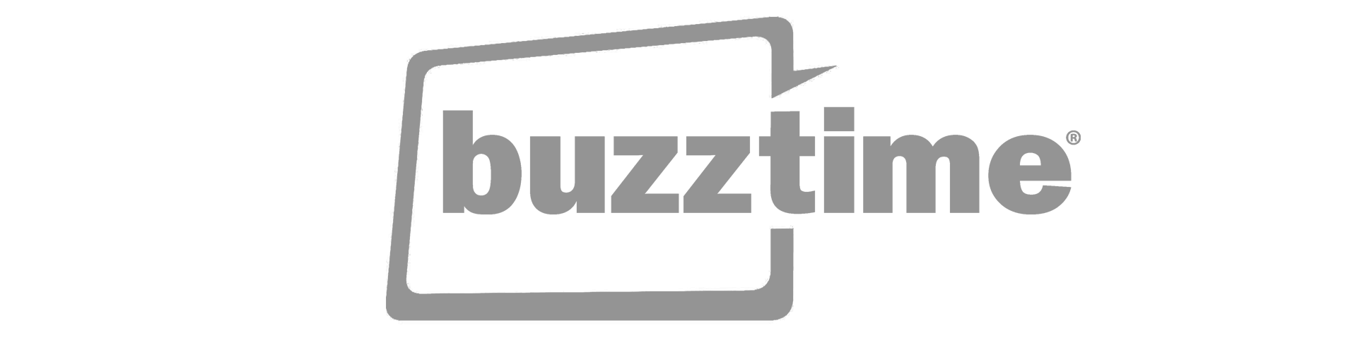 BuzzTime Snapp Digital