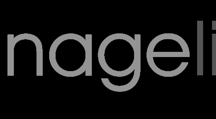 SignageLive Snapp Digital